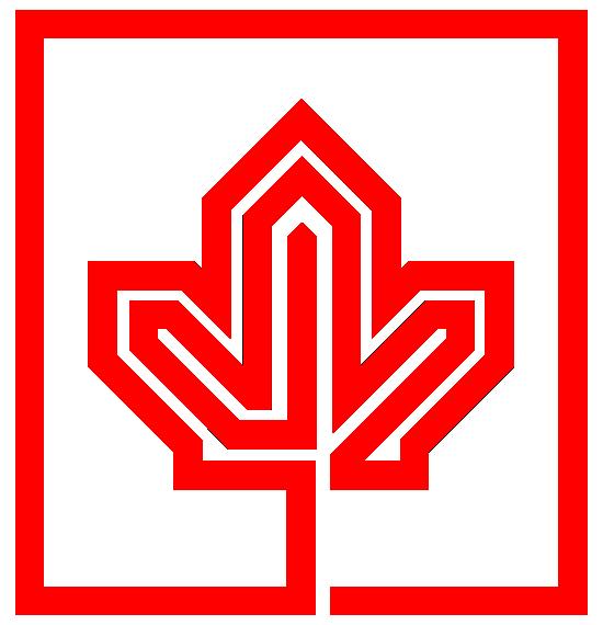 CANADA BACKROADS