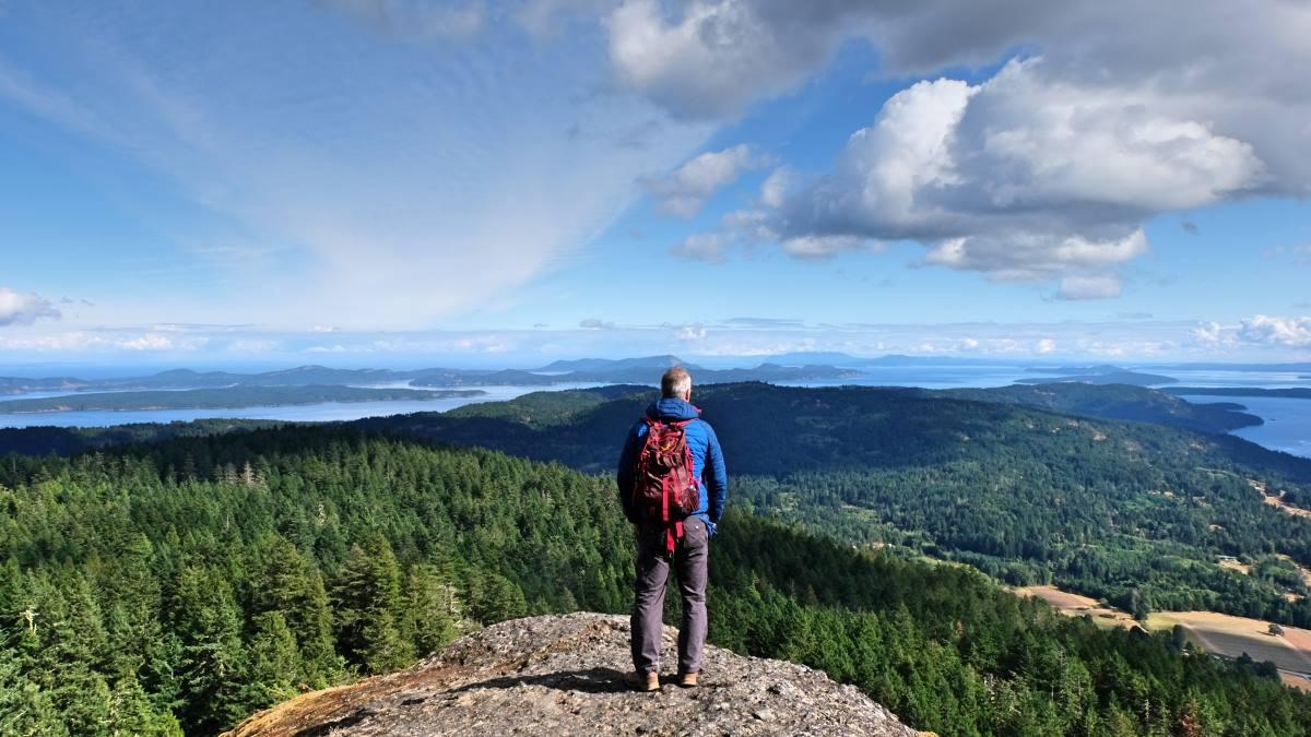Road Trip Kanada: Mit dem Wohnmobil von Küste zu Küste…